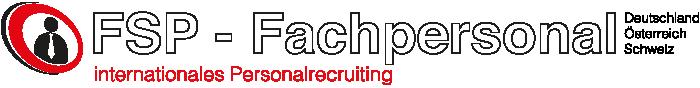 FSP Fachpersonal